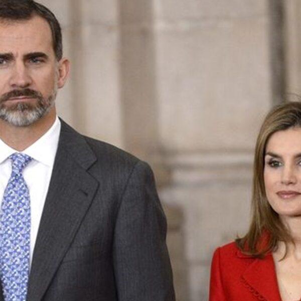 Los-reyes-de-España