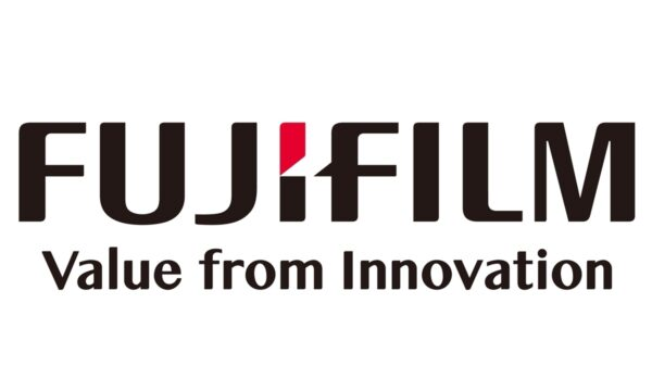 Fujifilm_logo_slogan_value_from_innovation logo