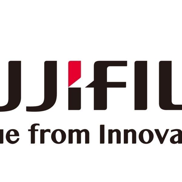 Fujifilm_logo_slogan_value_from_innovation logo