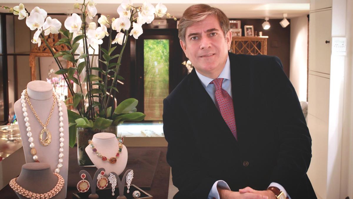 Miguel Mas San Eduardo portada