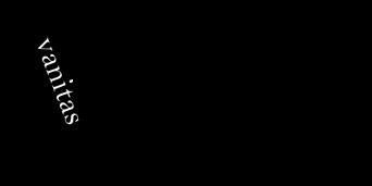 Vanitas